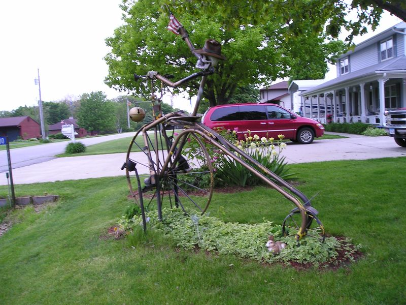 Yard 2010 May 079